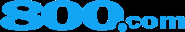 800.com